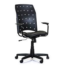Cadeira Ergonômica Presidente