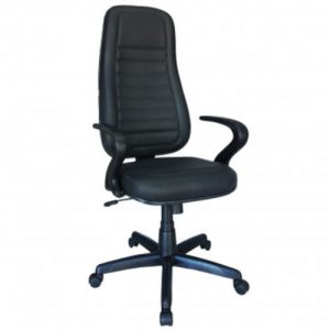 Cadeira presidente Extra
