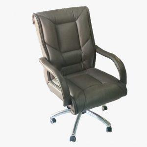 Cadeira diretor ômega